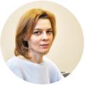 """ООО """"ЮРИСТАРТ"""", Ликвидация ООО через офшор в Москве"""