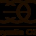 СЭС, Услуги обеззараживания в Балтийске