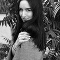 Анастасия Грибова, Дизайн проект интерьера ресторана в Бирске
