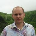 Евгений Логинов, Прошивка в Краснодарском крае