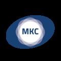 Межрегиональный консалтинговый союз, Оценки стоимости автомобиля в Кудрово