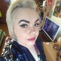 Elena Nikitina, Услуги парикмахера в Самарской области