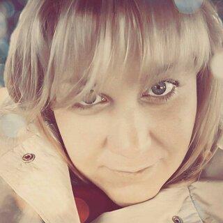 Татьяна Рябенко