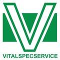 VITALSPECSERVICE, Офисный переезд в Челябинске