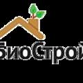 Био Строй, Монтаж дополнительных систем очистки воды в Калининском районе