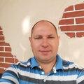 Валерий Cоломин, Контейнерные перевозки в Москве и Московской области