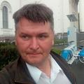 Александр Базылев, Уборка и помощь по хозяйству в Академическом