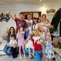 Организация праздника для малышей