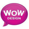 WoW Design, Сайт-визитка в Западном округе