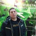 Динар М., Монтаж фанеры в Бирском районе