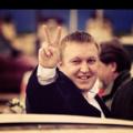 Алексей Табаков, Междугородные перевозки в Чертаново Центральном