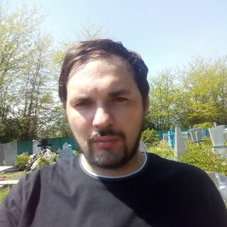 Эдуард Попаденко