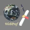 WebProf, Блог во Всеволожске