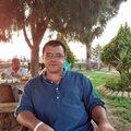 Иршат Т., Строительство ленточного фундамента в Поселке Управленческий