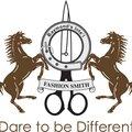 Raymond's International, Изделия ручной работы на заказ в Дорогомилово