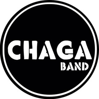 CHAGAband