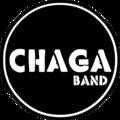CHAGAband, Шоу: заказ развлечений на мероприятия в Уфе