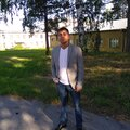 Сеймур Насиров, Устройство бетонных стен в Новосибирской области