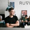 Студия Ruvision, Съемка с квадрокоптера в Самарском районе