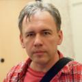 Igor Karanevich, Услуги компьютерных мастеров и IT-специалистов в Витебской области