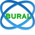 """""""BURAL Profi"""", Разбор строительного мусора в Лосевском сельском поселении"""