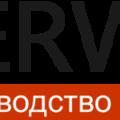 Gerwood кухни на заказ, Изготовление кухонной мебели в Санкт-Петербурге и Ленинградской области