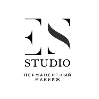 ESStudio