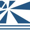 Коломенский центр ремонта топливной аппаратуры, Диагностика ТНВД дизельного двигателя в Москве и Московской области