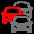 Срочный выкуп авто в Омске области , Разное в Полтавском районе