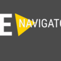 SE-Navigator, Традиционная реклама в Ижевске