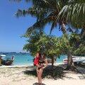 Экскурсия на острова Пхи пхи и Кхай с Пхукета
