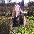 Елена Бычкова, Общий английский в Чкаловском районе