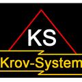 Krov-System, Монтаж водосточных систем в Плавском районе