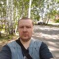 Данил Преображенский, Замена шлейфа матрицы в Челябинске