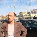 Эдуард Пономарев, Строительство забора из профнастила в Республике Татарстан