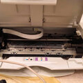 Настройка и ремонт оргтехники