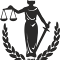 Адвокат, Защита прав призывников в Каменске-Шахтинском