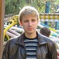 Константин Кумакшов, Замена кнопок стиральной машины в Юдино