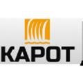 Карот, Разработка и согласование договоров в рамках абонентского обслуживания и сопровождения бизнеса в Краснодаре