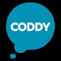 Школа программирования CODDY, Курсы и мастер-классы в Якиманке