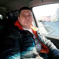 Александр Геннадьевич Чекушин, Юридическое сопровождение тендеров в Калуге
