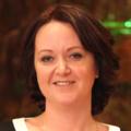 Елена Авраменко, Услуги диетолога в Арбате