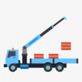 ИП Казак В.Н., Перевозка строительных грузов и оборудования в СНГ