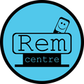ТСЦ RemCentre, Замена USB-разъема мобильного телефона или планшета в Первомайском районе