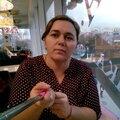 Анна В., Помыть микроволновку в Москве