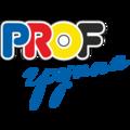 ПрофГруппа, Дизайн вывесок и входных групп в Ишимбае