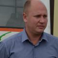 Игорь Иванович Семёнов, Строительство сибирской бани в Ногинске