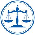 Ассоциация юристов , Помощь юристов при лизинге авто в Городском округе Кудымкар