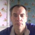 Игорь Иванов, Монтаж водоснабжения и канализации в Кемеровской области (Кузбассе)
