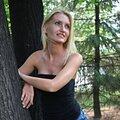 Анна Иванова, Классический маникюр в Митино